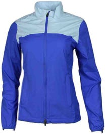Tech Golf Wind Jacket