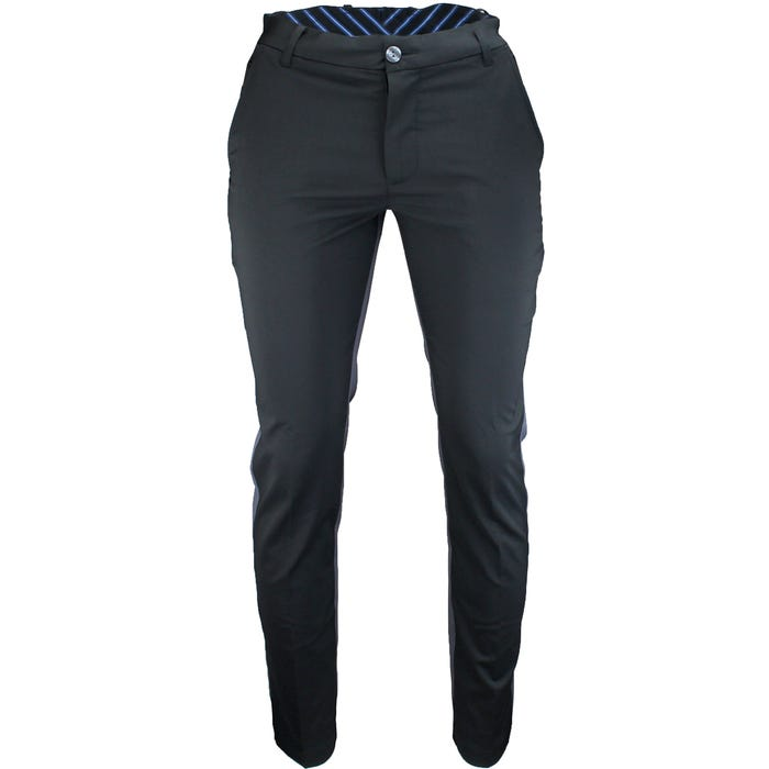 Tailored Elevation Pants