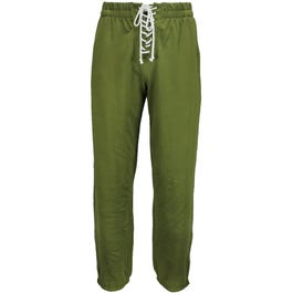 Fenty by Rihanna Front Lacing Sweatpant