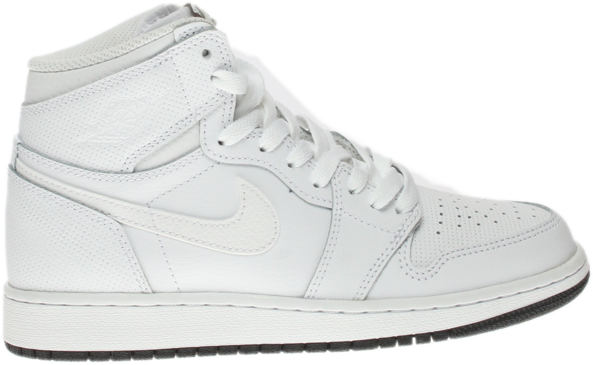 Jordan 1 Retro High OG BG