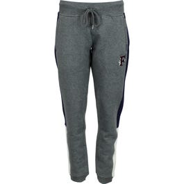Fenty by Rihanna Fitted Panel Sweatpant