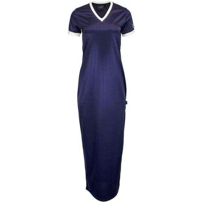 17bb239308a5 Fenty by Rihanna Jersey Dress