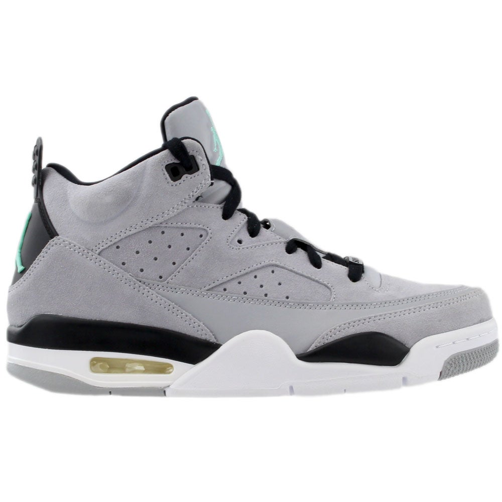 Jordan Son of Mars Grey - Mens  - Size