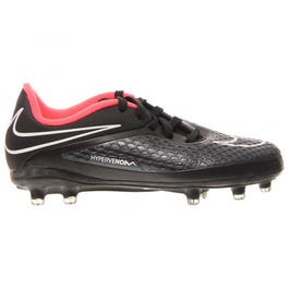 JR Hypervenom Phelon FG GS