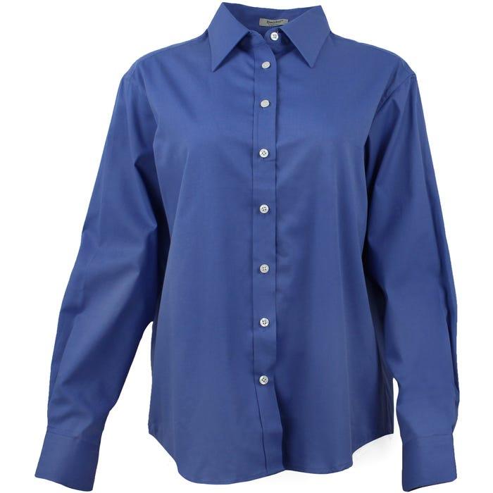 EZCare PinpointShirt