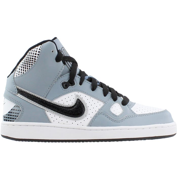 Son Of Force Mid GS