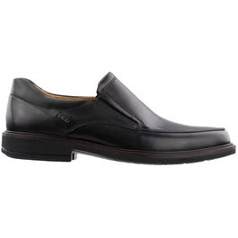 Holton Apron Toe Slip On