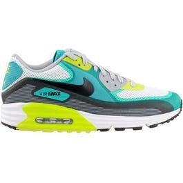 separation shoes 9bd6f 8b504 Air Max Lunar90 C3.0