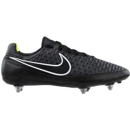 Magista Orden Soft Ground