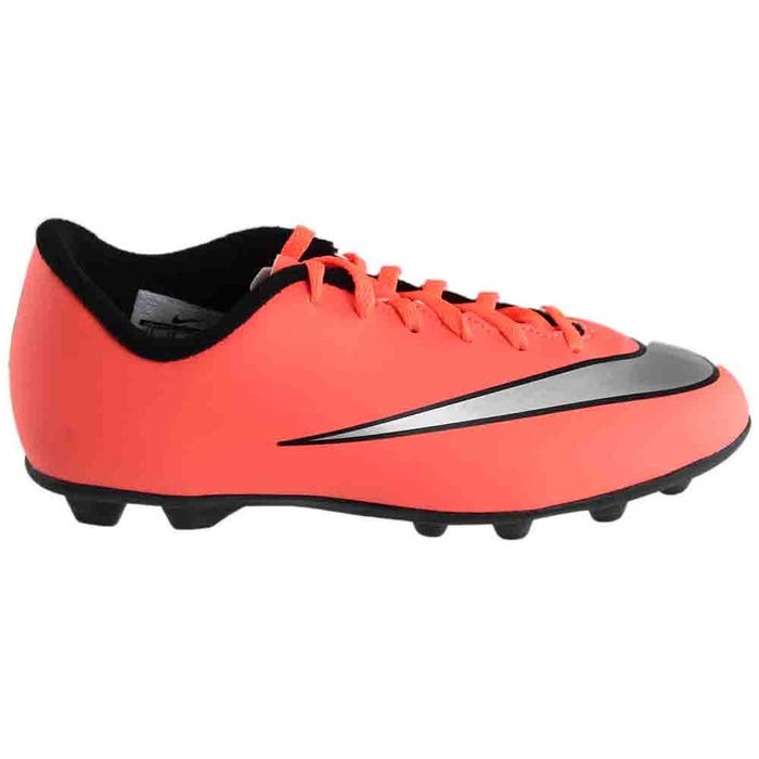 0d1e51adcf67 YOU MIGHT ALSO LIKE. 559419 Mercurial Vortex II FG JR Nike ...