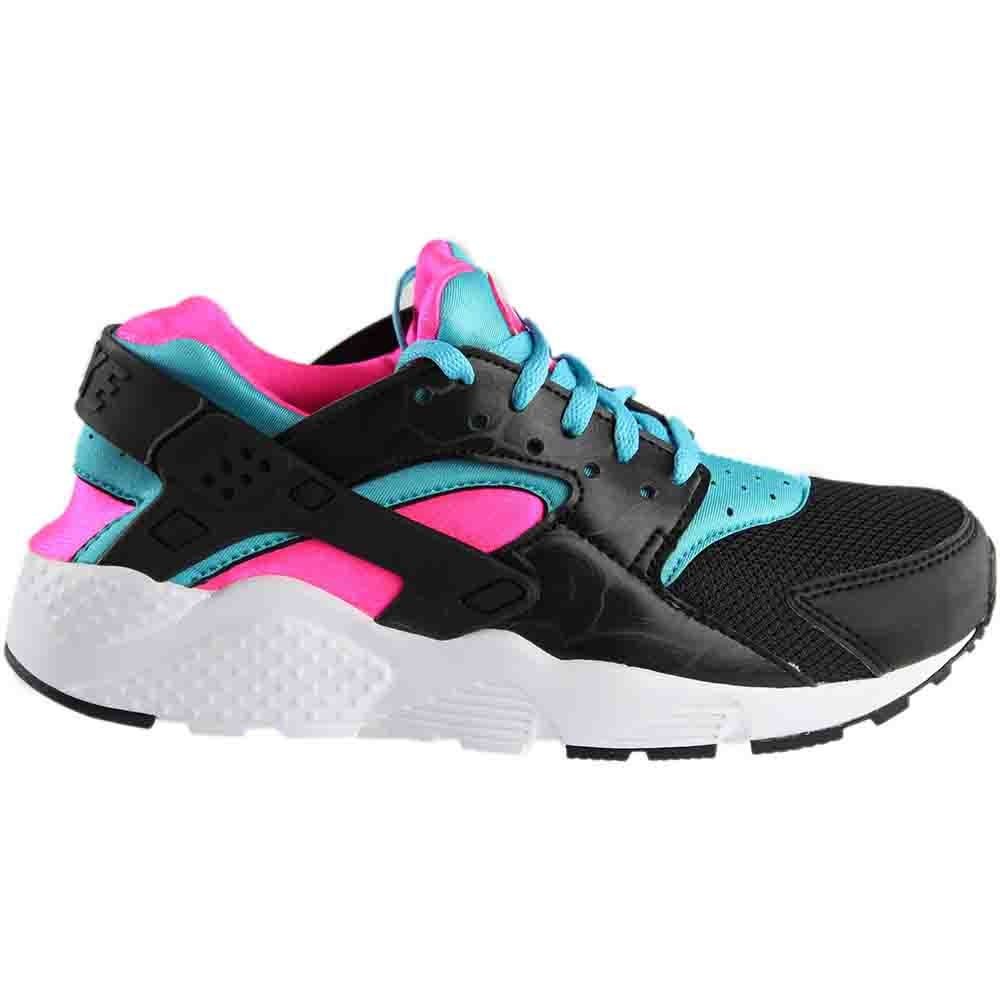 Nike Huarache Run Grade School