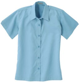 River's End Camp Shirt