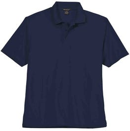 River's End Performance Edge Polo