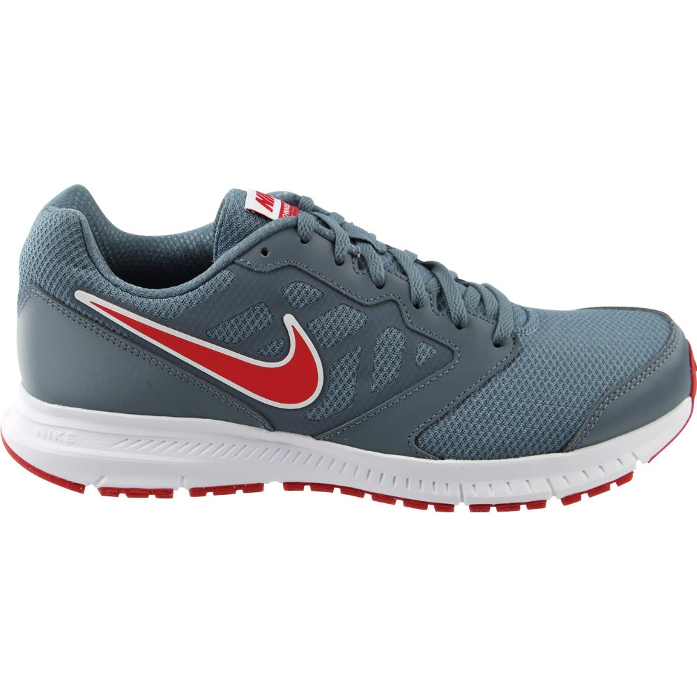 a86728e2db01d NIKE DOWNSHIFTER 6 - Grey - Mens -  49.96