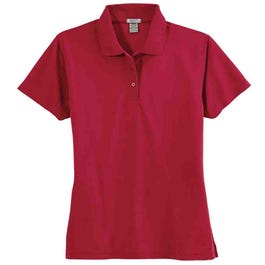 Performance Edge Polo
