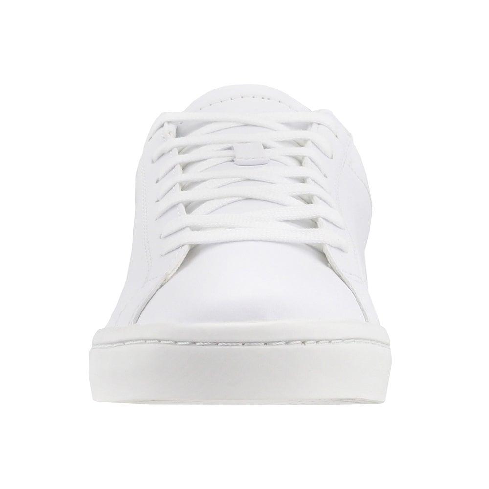 Details about  /Lacoste Men/'s Straightset
