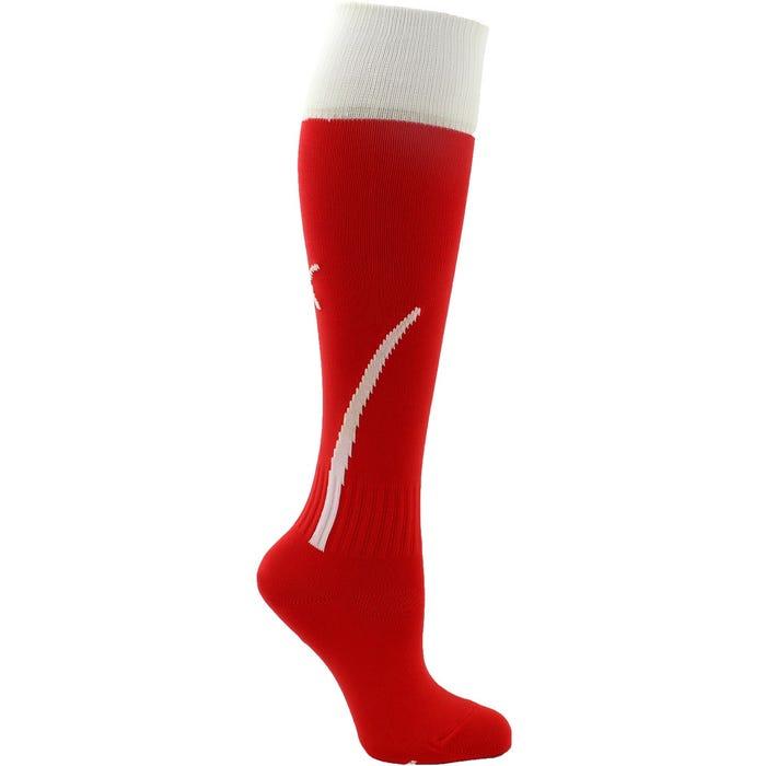 Powercat 5.10 Socks