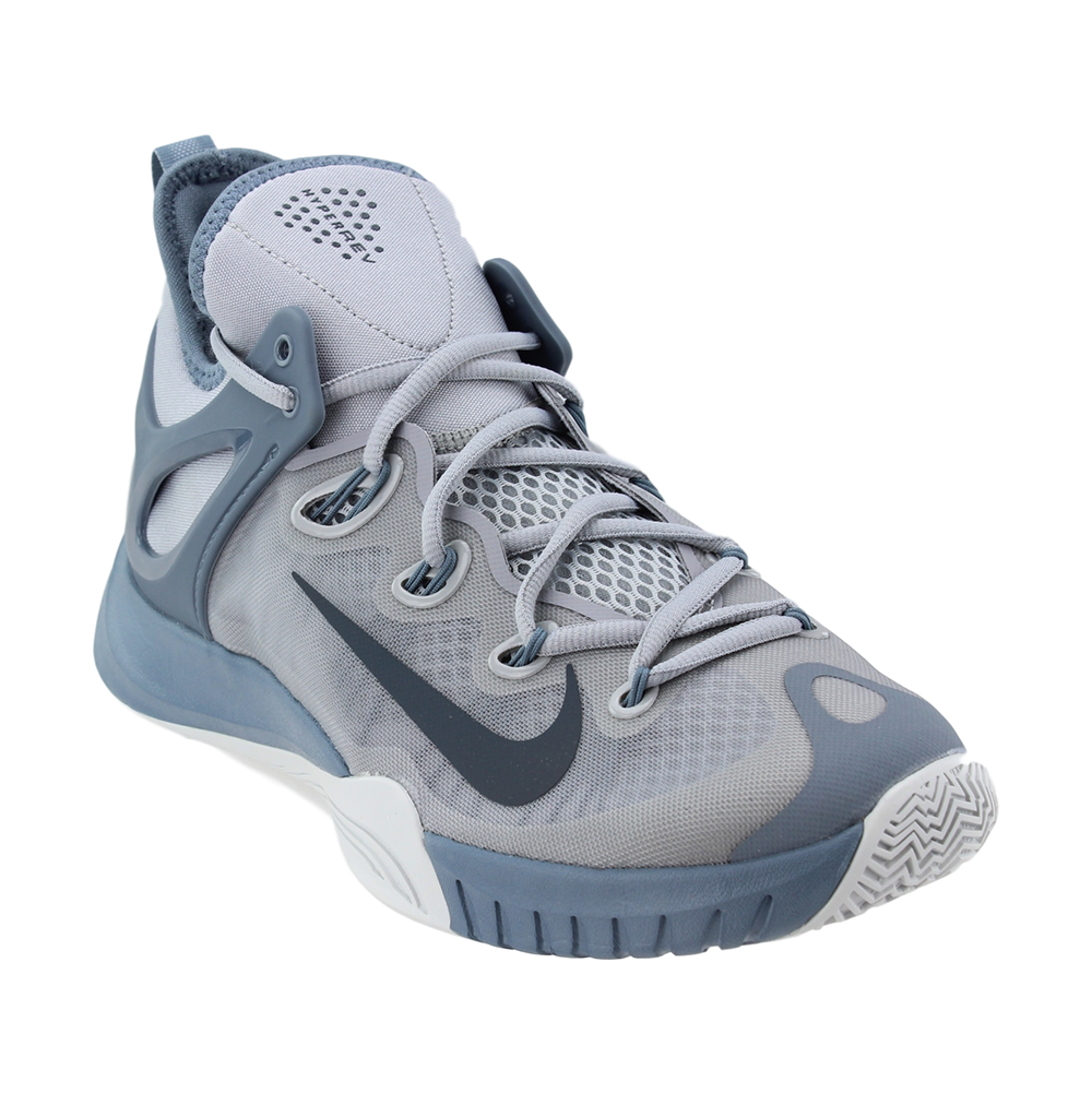 the sale of shoes great deals 2017 factory outlet Nike Zoom HyperRev 2015