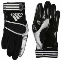 Deals on Adidas Sporting Gloves