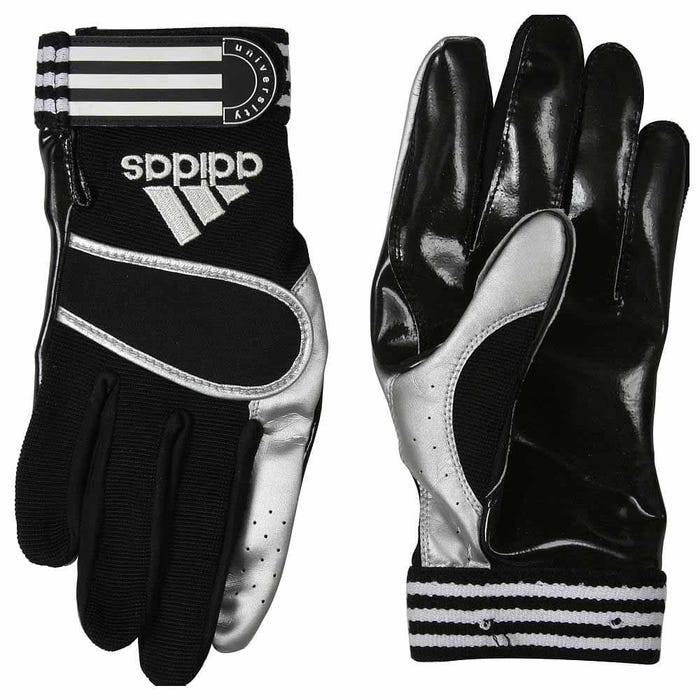 University LE Gloves