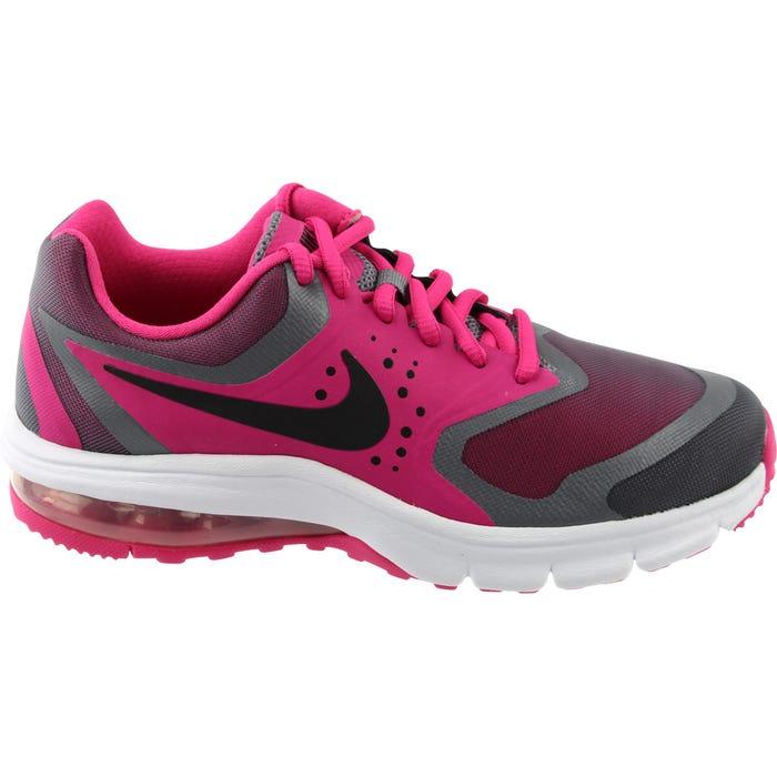 425bd0c5c54 Nike Air Max Premiere Run Grade School Girl s Rating