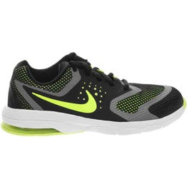 Nike NK A MX PREM RUN PS