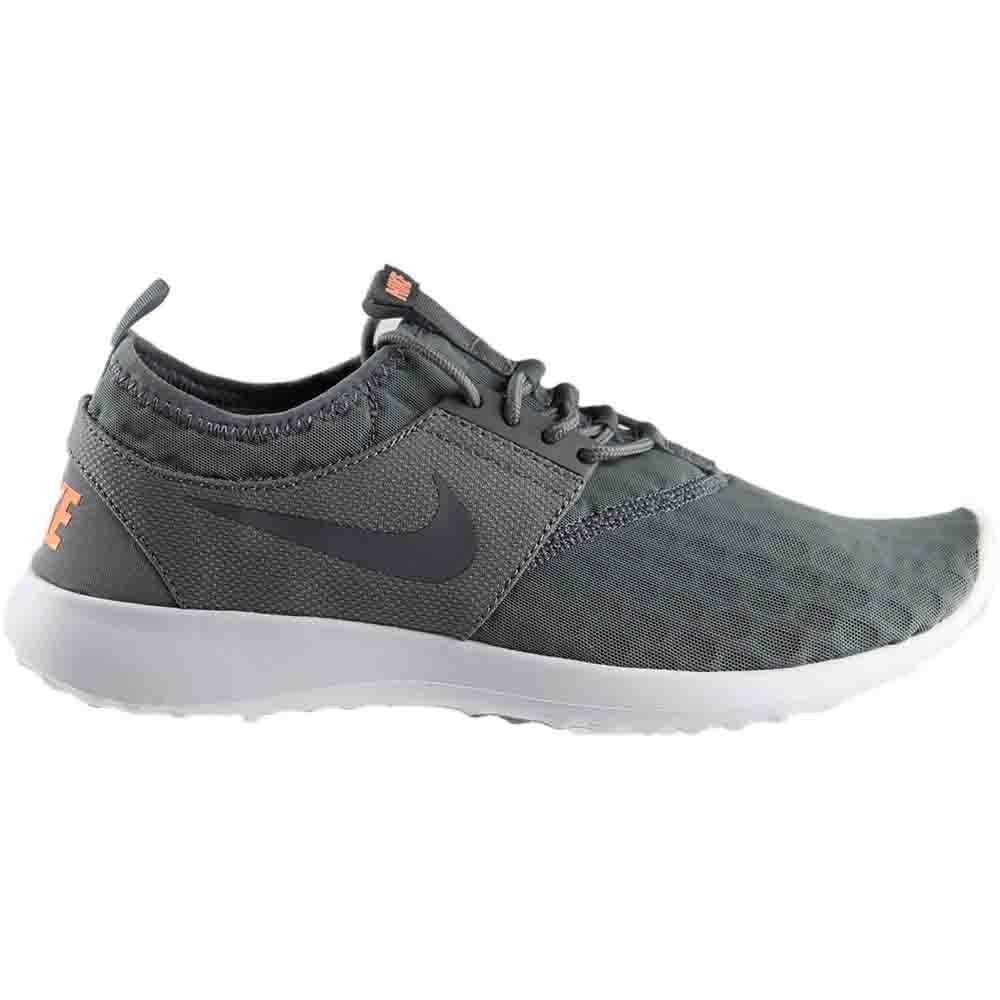Nike Juvenate Grey - Womens  - Size 9.5