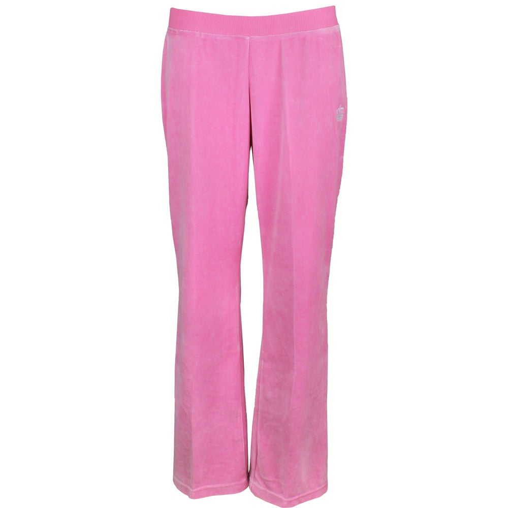 8d7c060f287d65 Details about adidas Respect Me - Pink - Womens