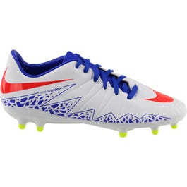 Hypervenom Phelon 2 Firm Ground