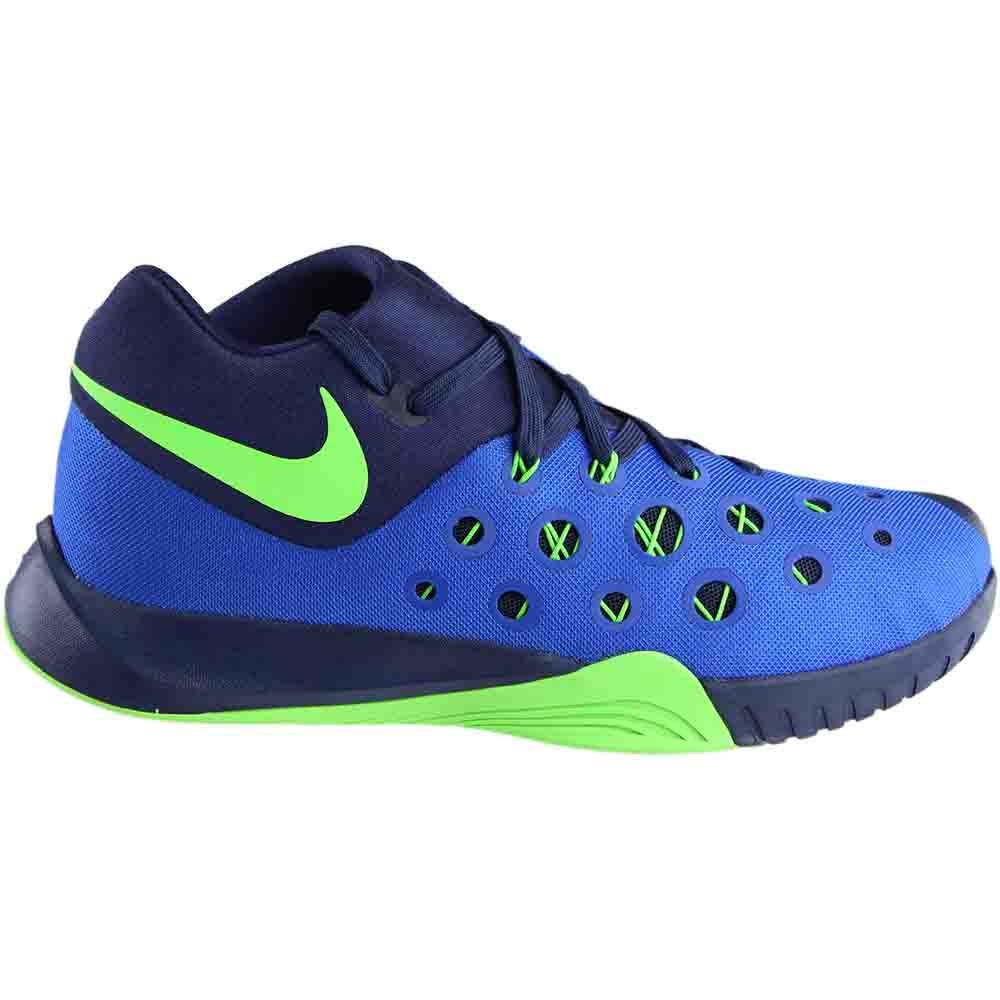 c8930e8ead26 ... discount code for nike zoom hyperquickness 2015 1b770 7a8ed