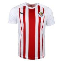 Puma Chivas Fan 18-19 Fan Jersey