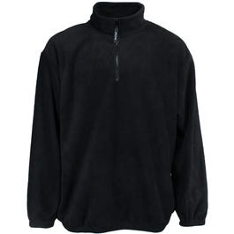 River's End Polar Fleece Pullover
