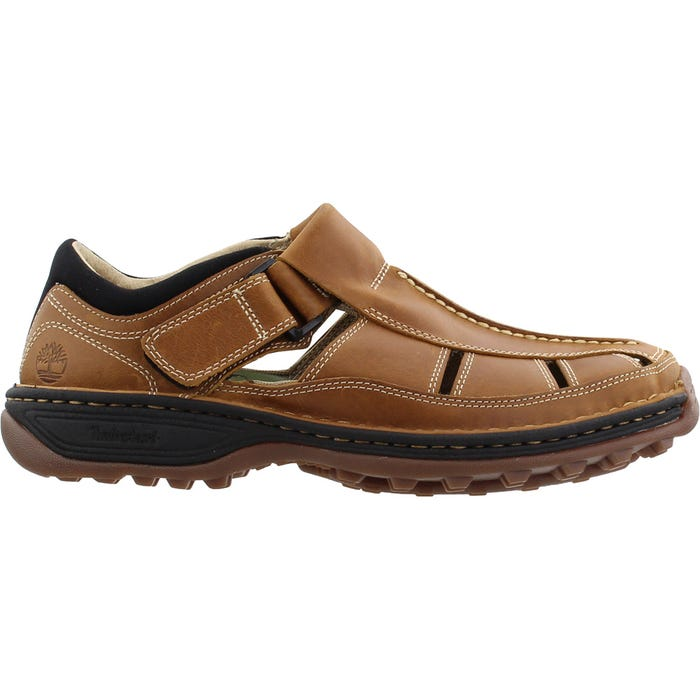 8f20a1e8a8d Timberland Altamont Fisherman Beige Sandals and free shipping on orders  more than  75