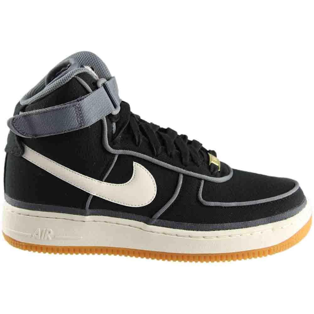 Nike AIR FORCE 1 HIGHE LV8