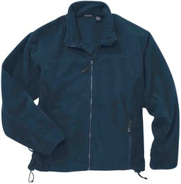 River's End Microfleece Jacket