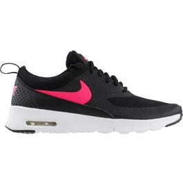 Air Max Thea GS