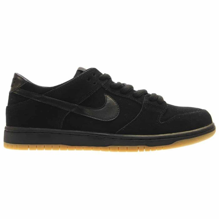 super popular 6cf5a 136c8 YOU MIGHT ALSO LIKE. 176728 Dunk Low Pro IW Nike ...