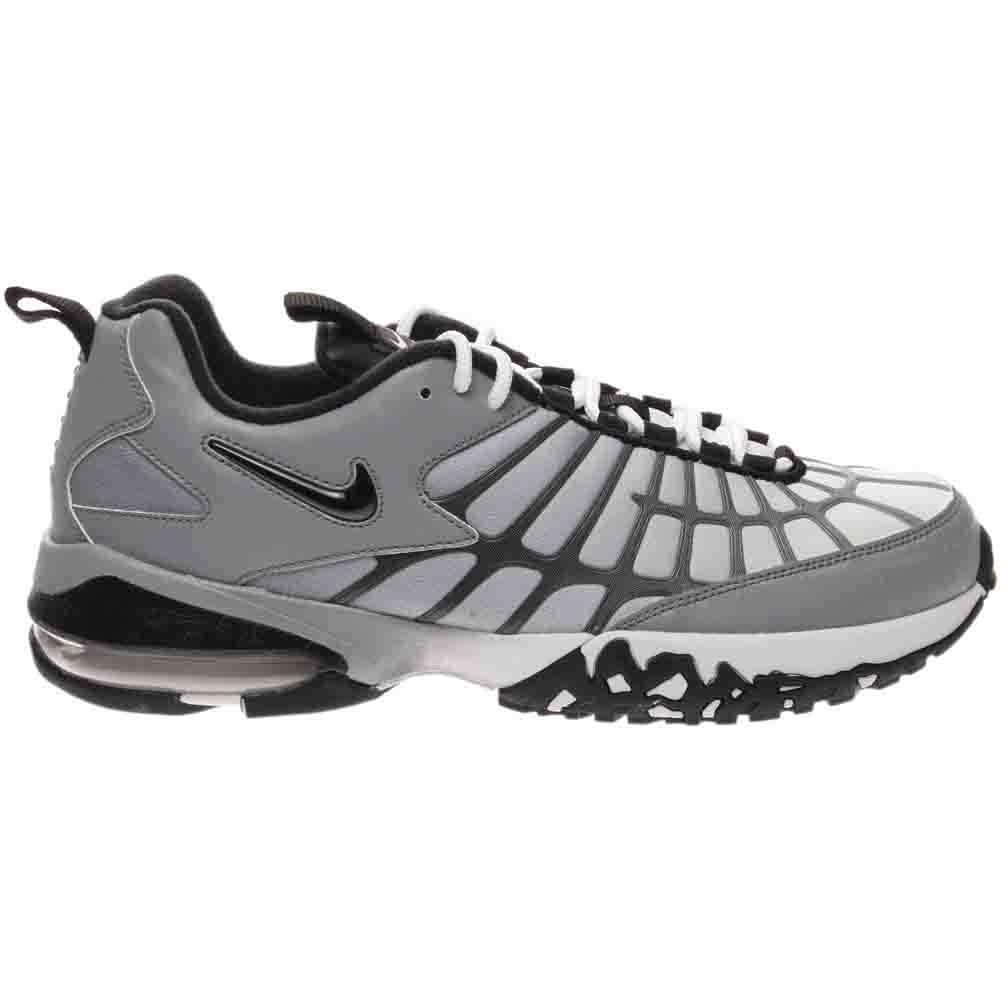 Nike AIR MAX 120