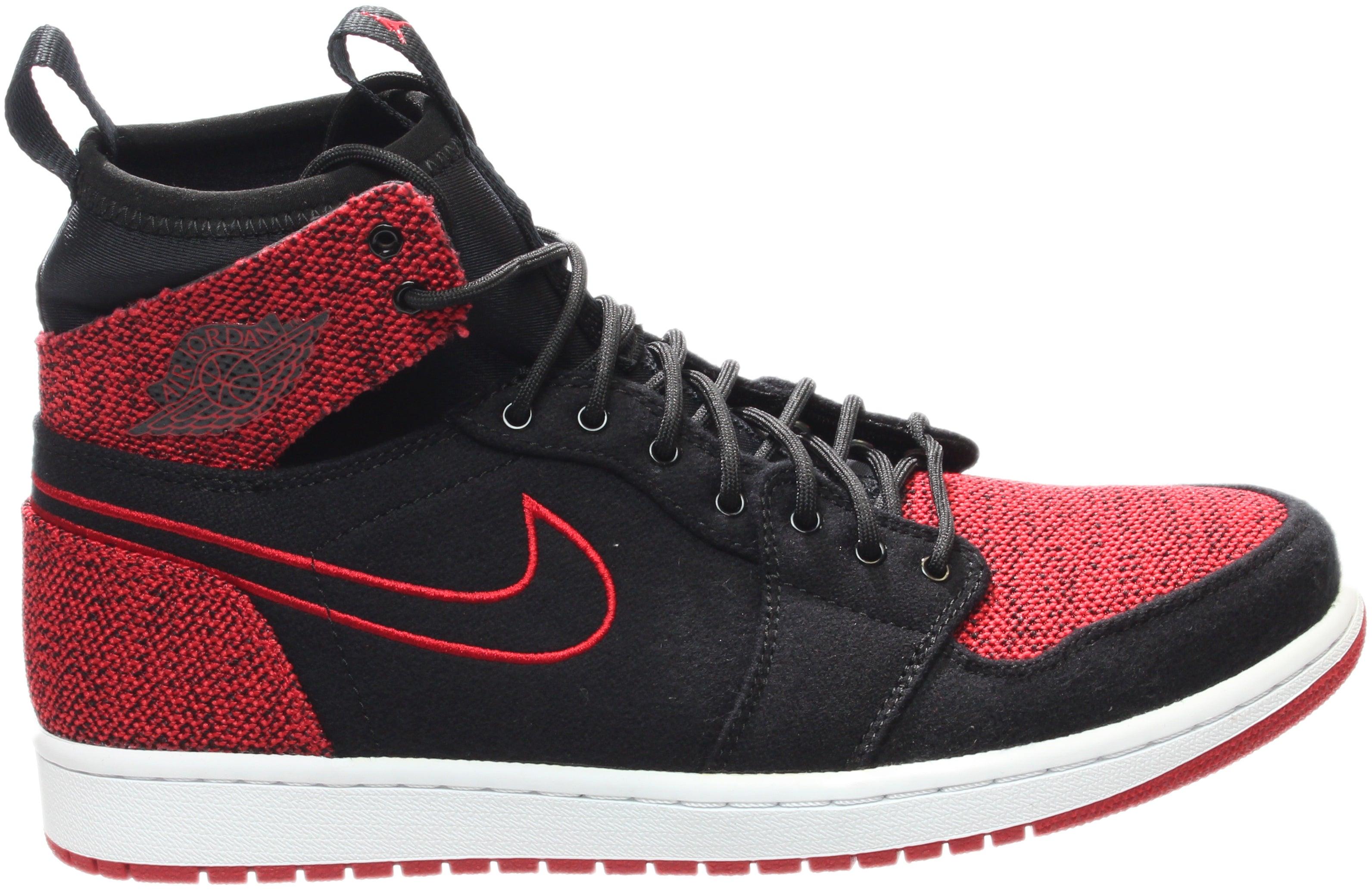 free shipping 6f788 4f0e7 UPC 666003090792. Nike Jordan Men s Air Jordan 1 Retro Ultra High ...