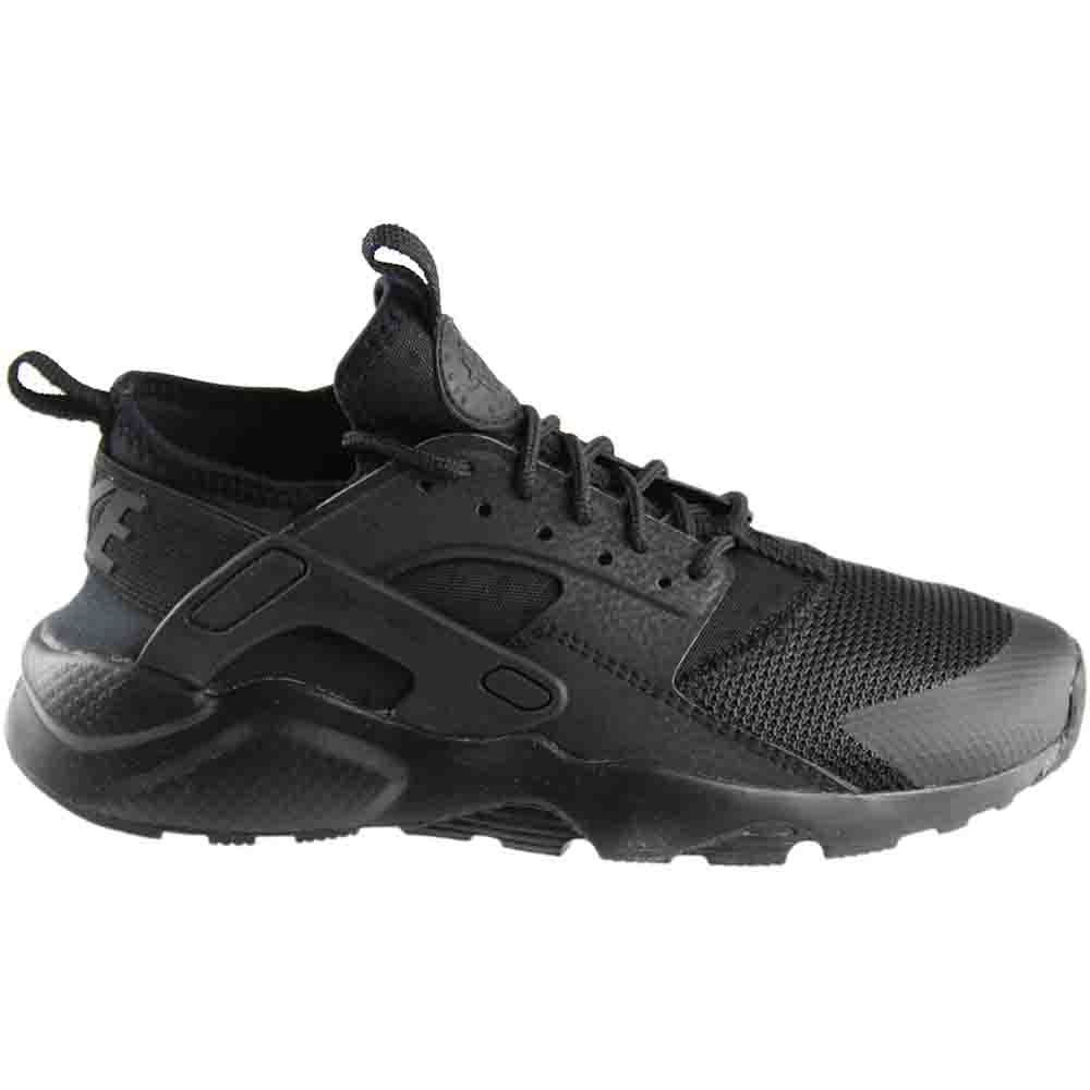 Nike Air Huarache Run Ultra Grade School
