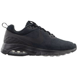 Air Max Motion Low Premium