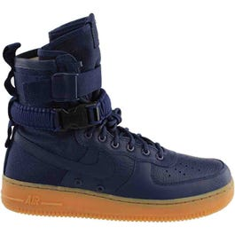 SF Air Force 1 Boot