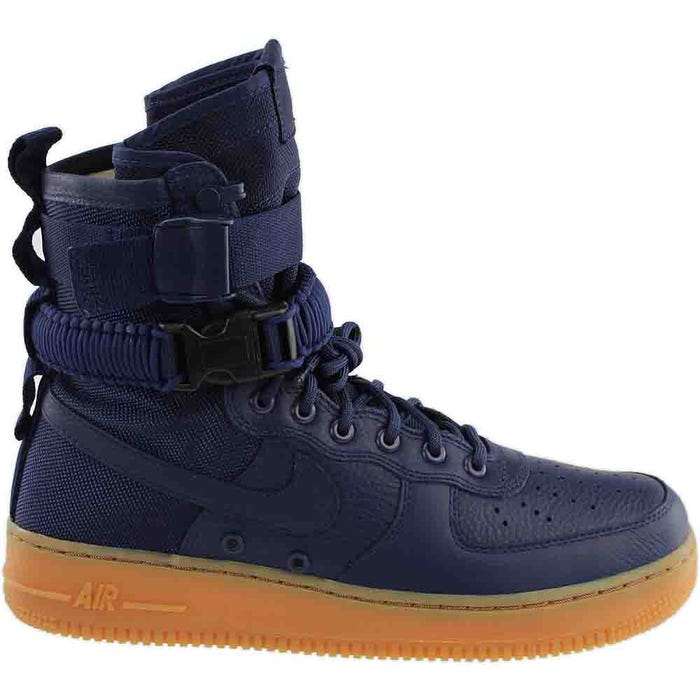 YOU MIGHT ALSO LIKE. 610235 SF Air Force 1 Boot Nike ... b2e567b5d