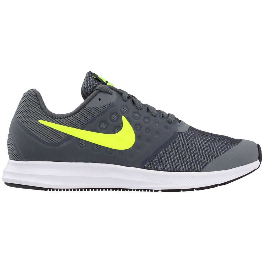 9dba8147851c6c ... inexpensive nike downshifter 7 youth 39511 67f3e