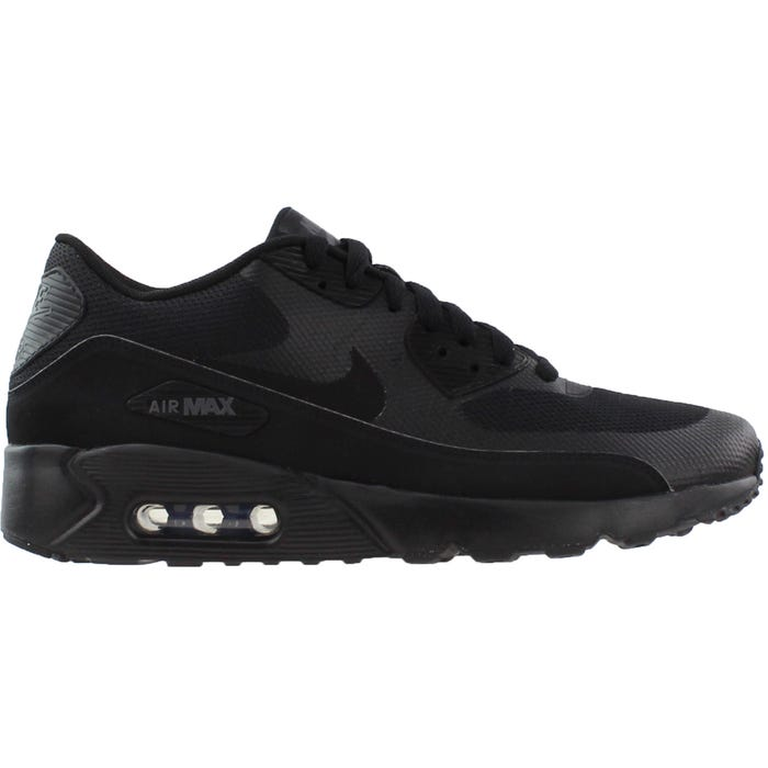 2a0ab0e5bfb Nike Air Max 90 Ultra 2.0 Essential Athletic Shoes and get free shipping on  orders more than  75