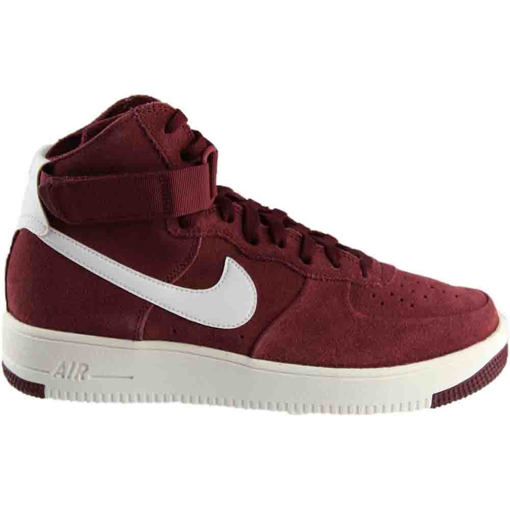 nike air force 1 ultraforce zwart