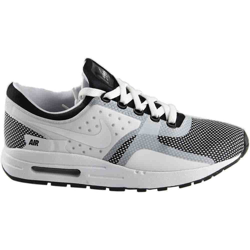 Nike Air Max Zero Essential Grade School