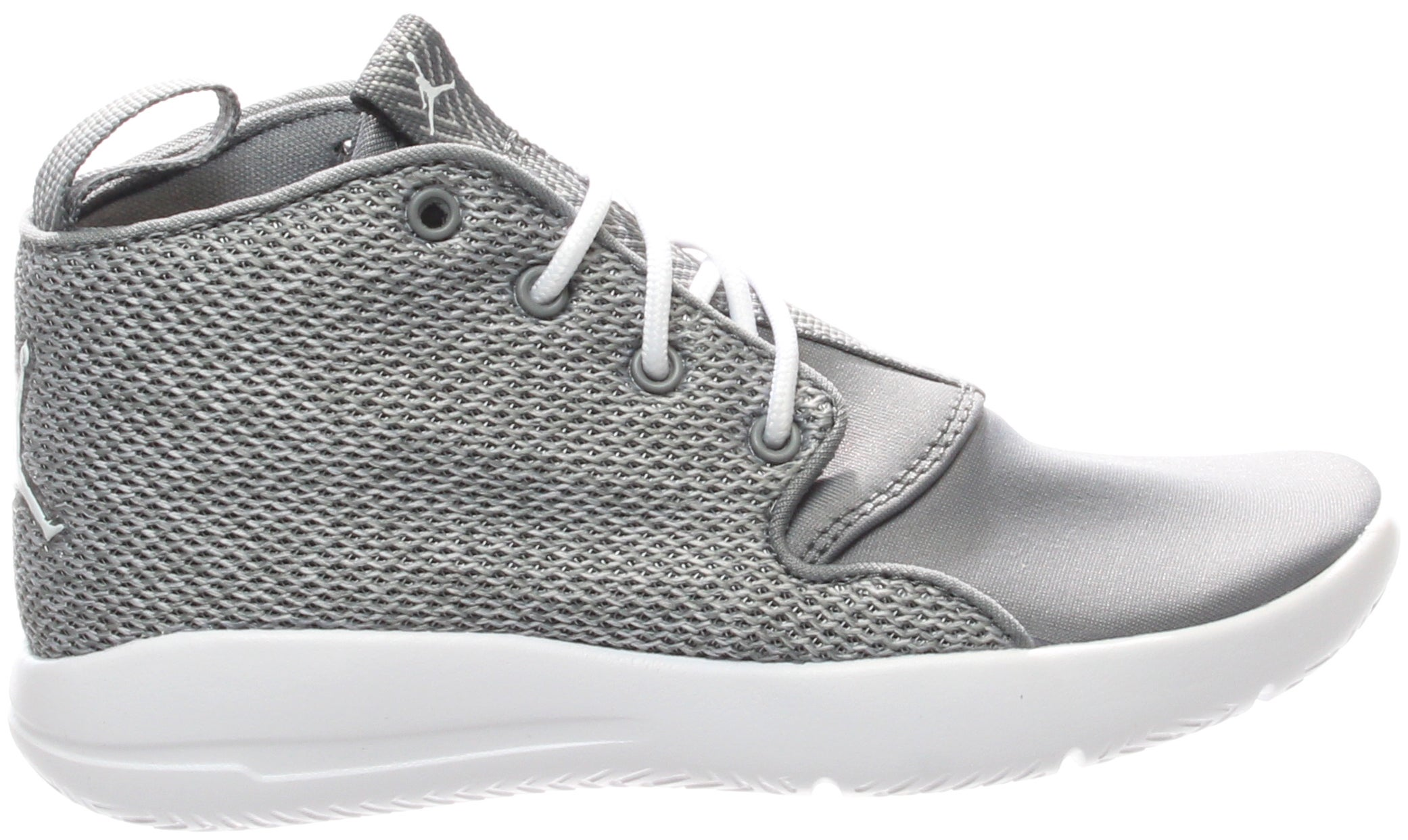 Kids Jordan Eclipse Chukka Bp