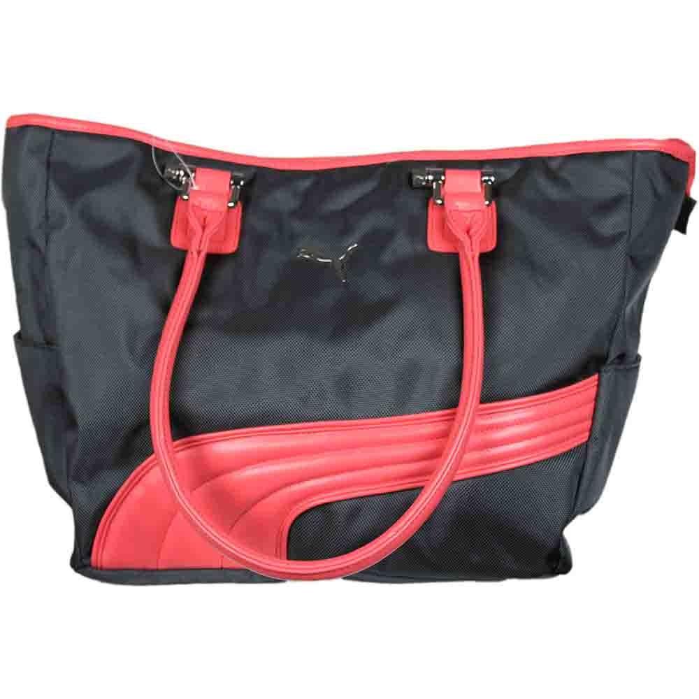 f000c70f064 ... new style 5999c e4260 puma cartel handbag  detailing bec31 4a68a PUMA  Cartel Handbag  the best attitude 1b4aa c741b Responsive image ...