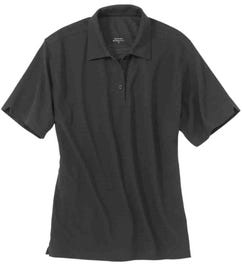 River's End 4in1 Poly Polo